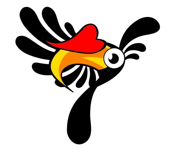 New logo for SarawakYES!
