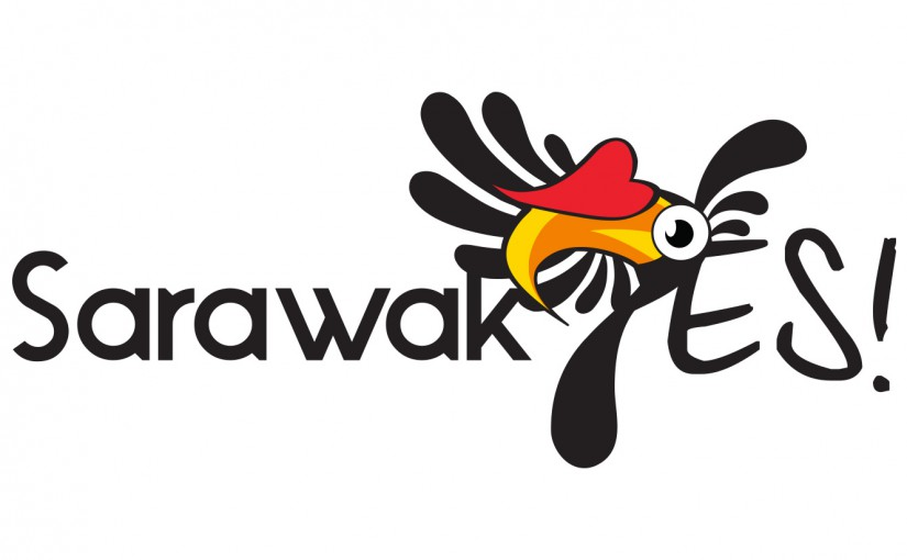 Ask not what Sarawak can do for you …