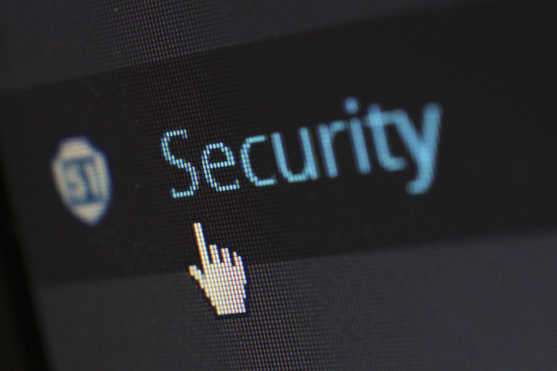 More opportunities to study cybersecurity