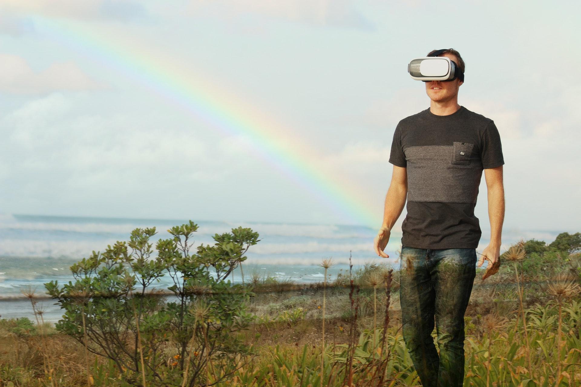 Enhancing technology through human-computer interaction