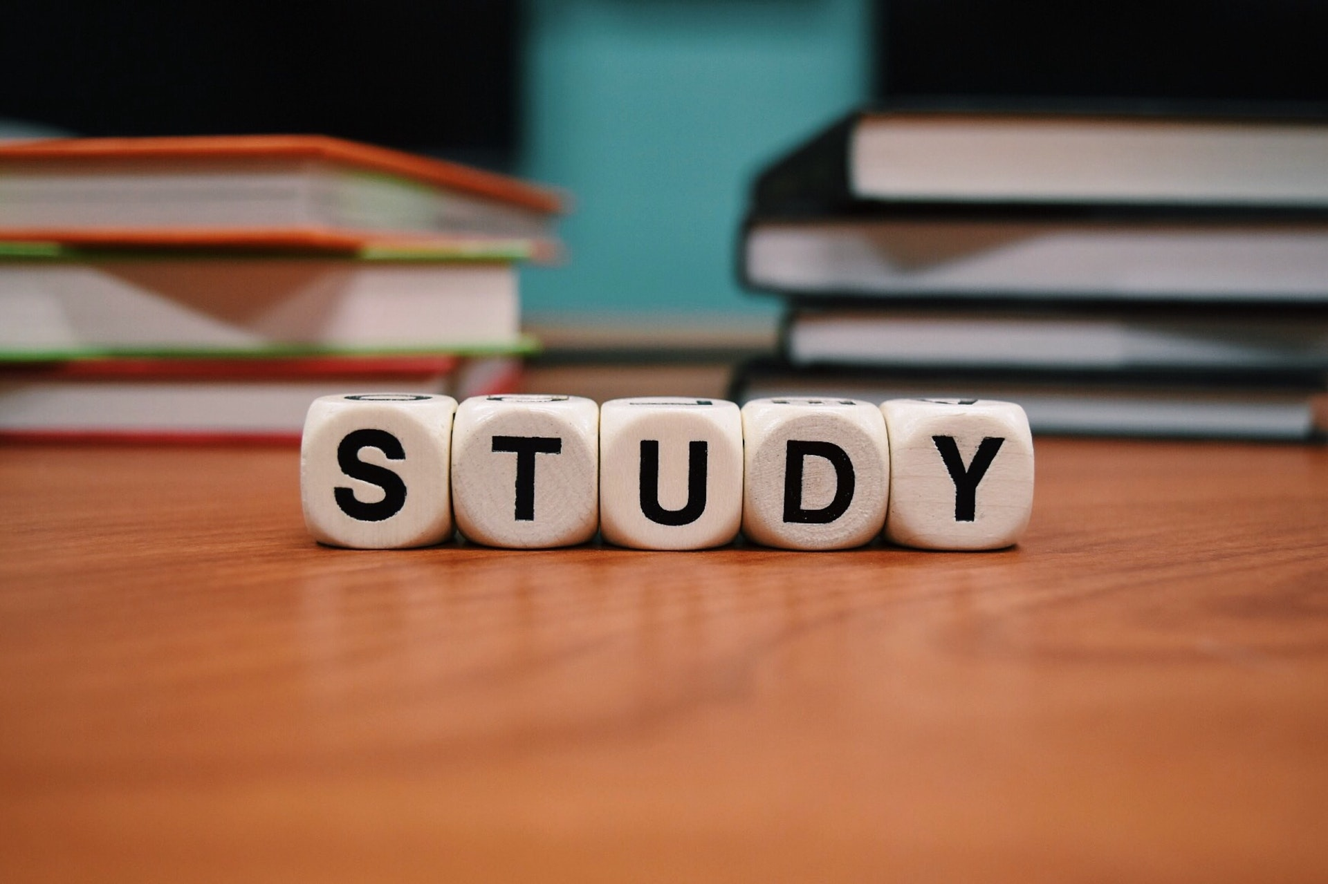 Tips to studying effectively