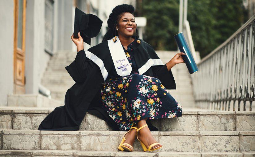 Should you join your alumni association?