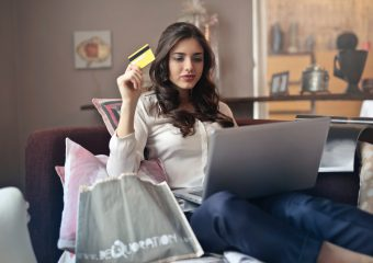 Spending habits you should avoid