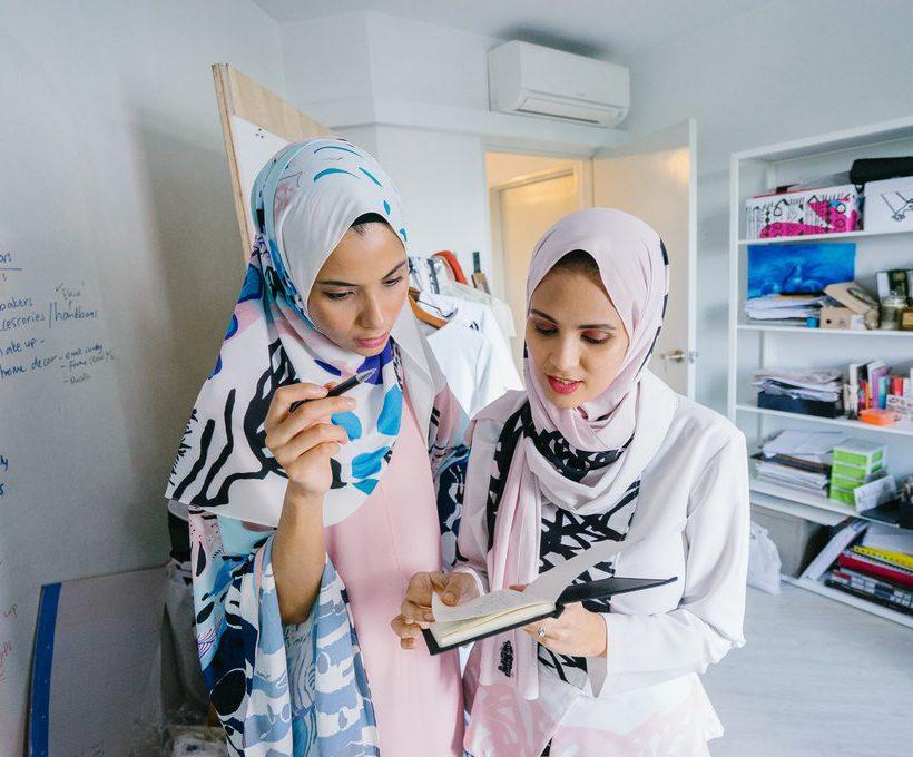 Why youths should pursue entrepreneurship