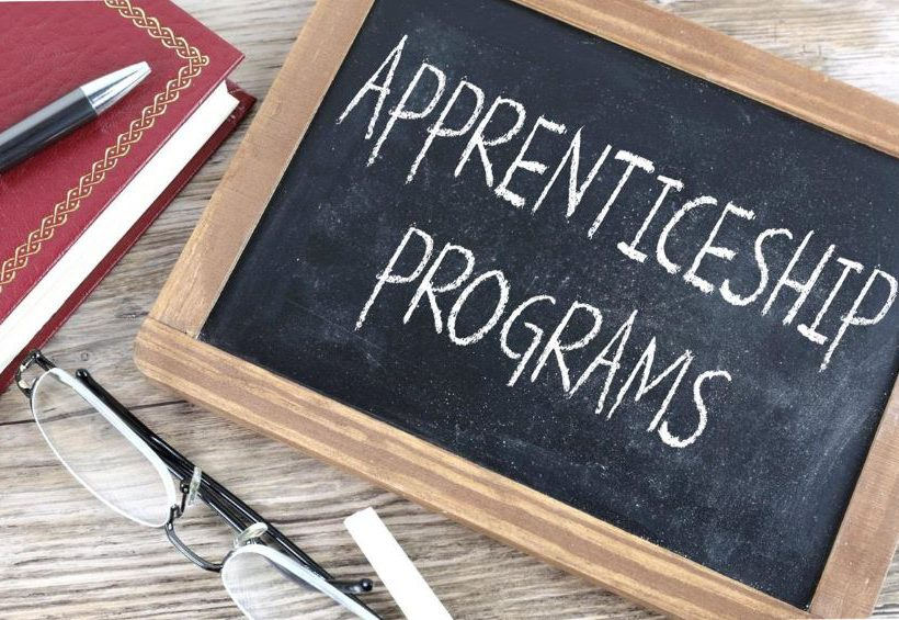 Boost Your Employability Through an Apprenticeship