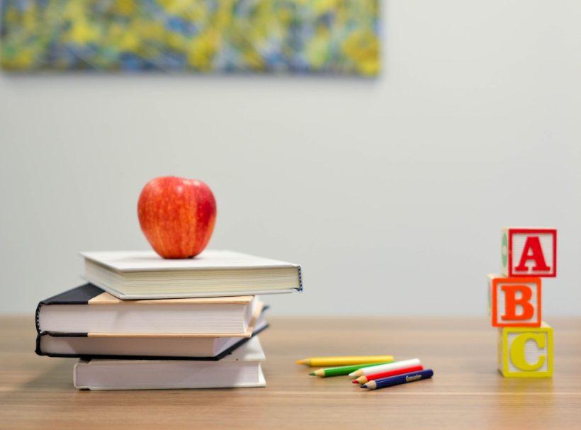 TVET vs University Education