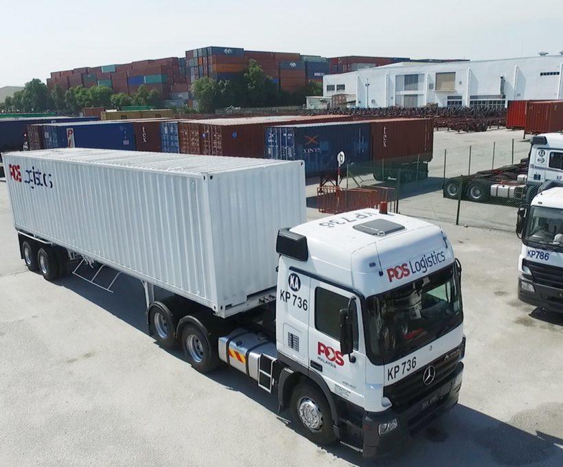 Understanding Careers in the Logistics Industry